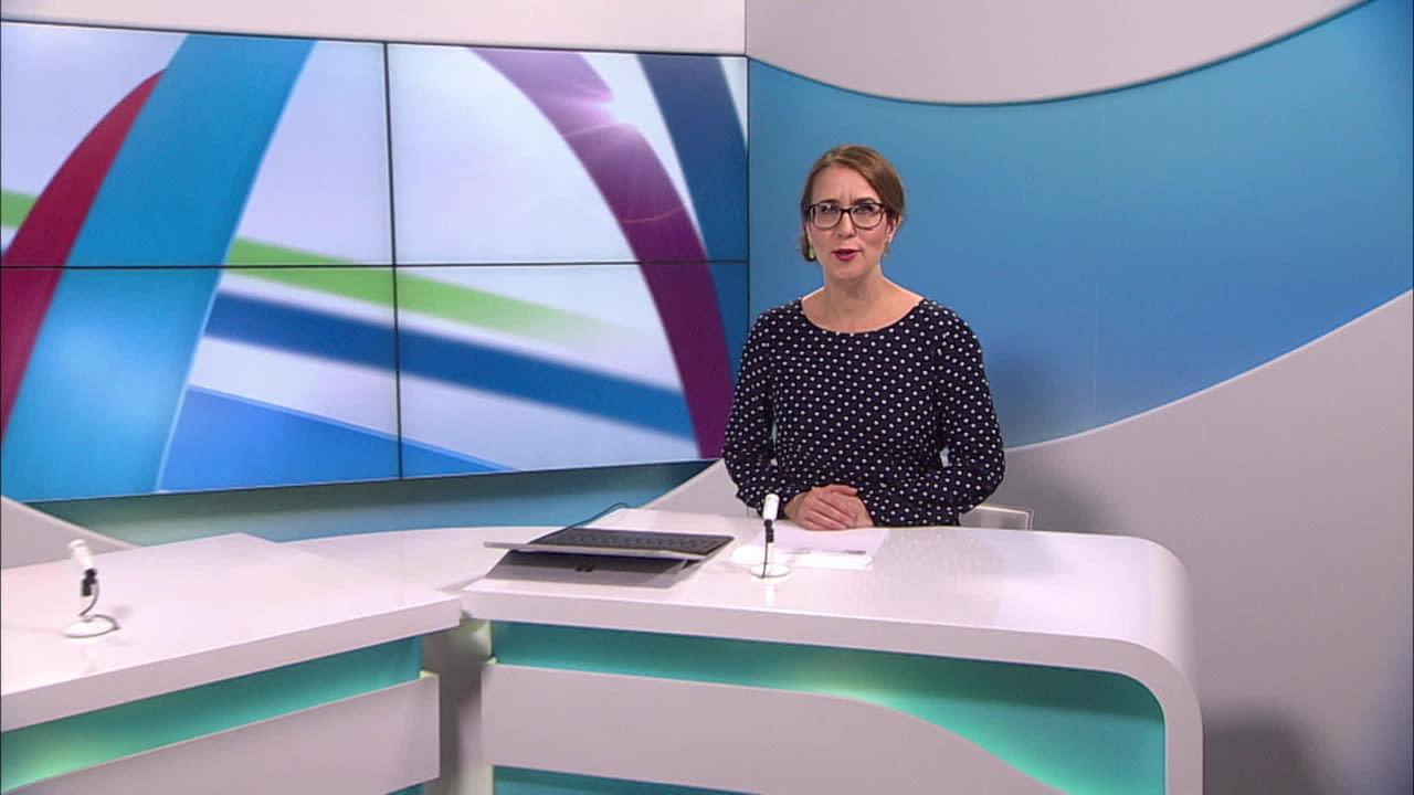 Yle Tv Nytt
