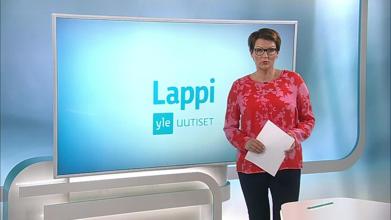 Yle Uutiset Lappi