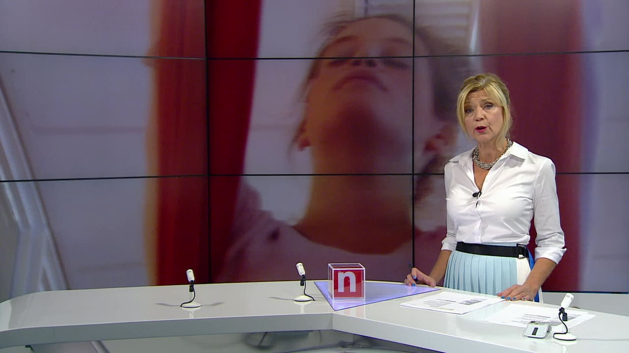 Tv Yle