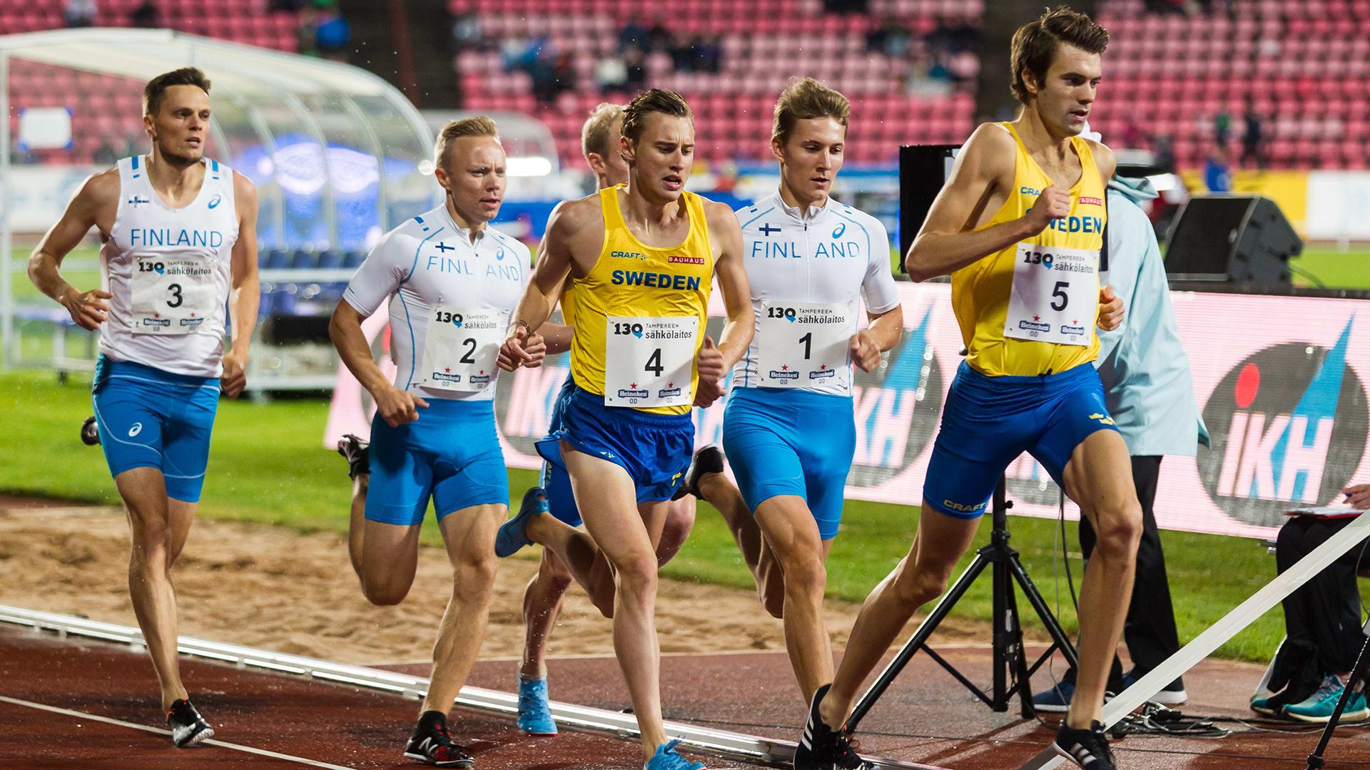 Yle Ruotsi