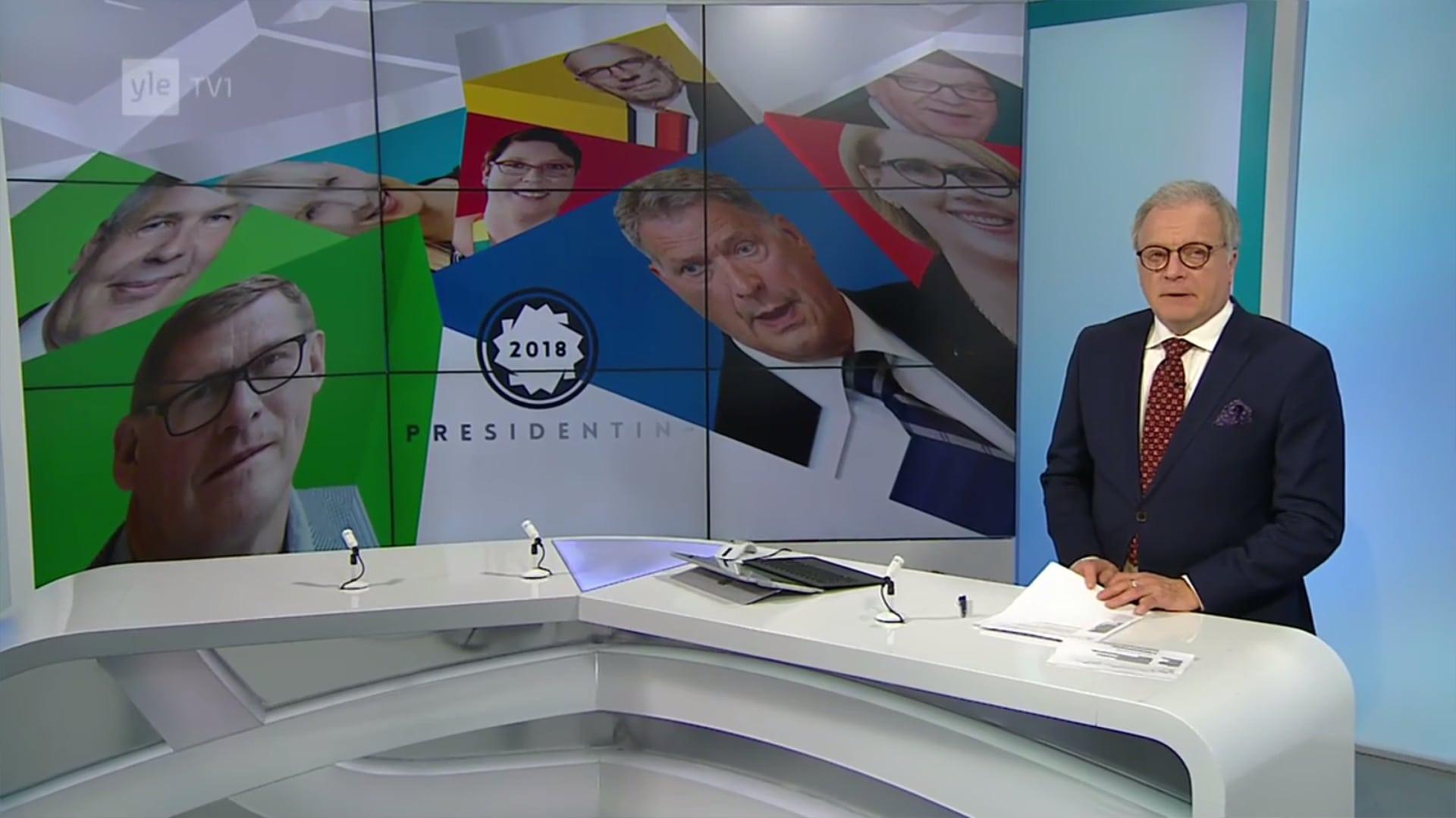 Uutiset 20.30