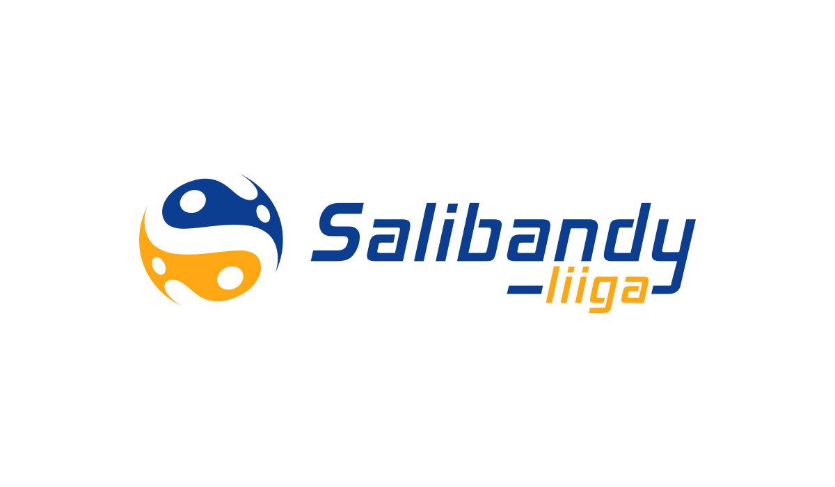 Indians Salibandy