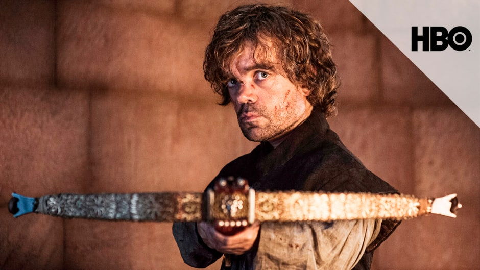 Yle Areena Game Of Thrones