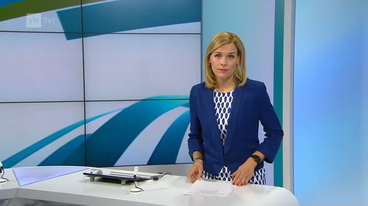 Yle Areena Etusivu