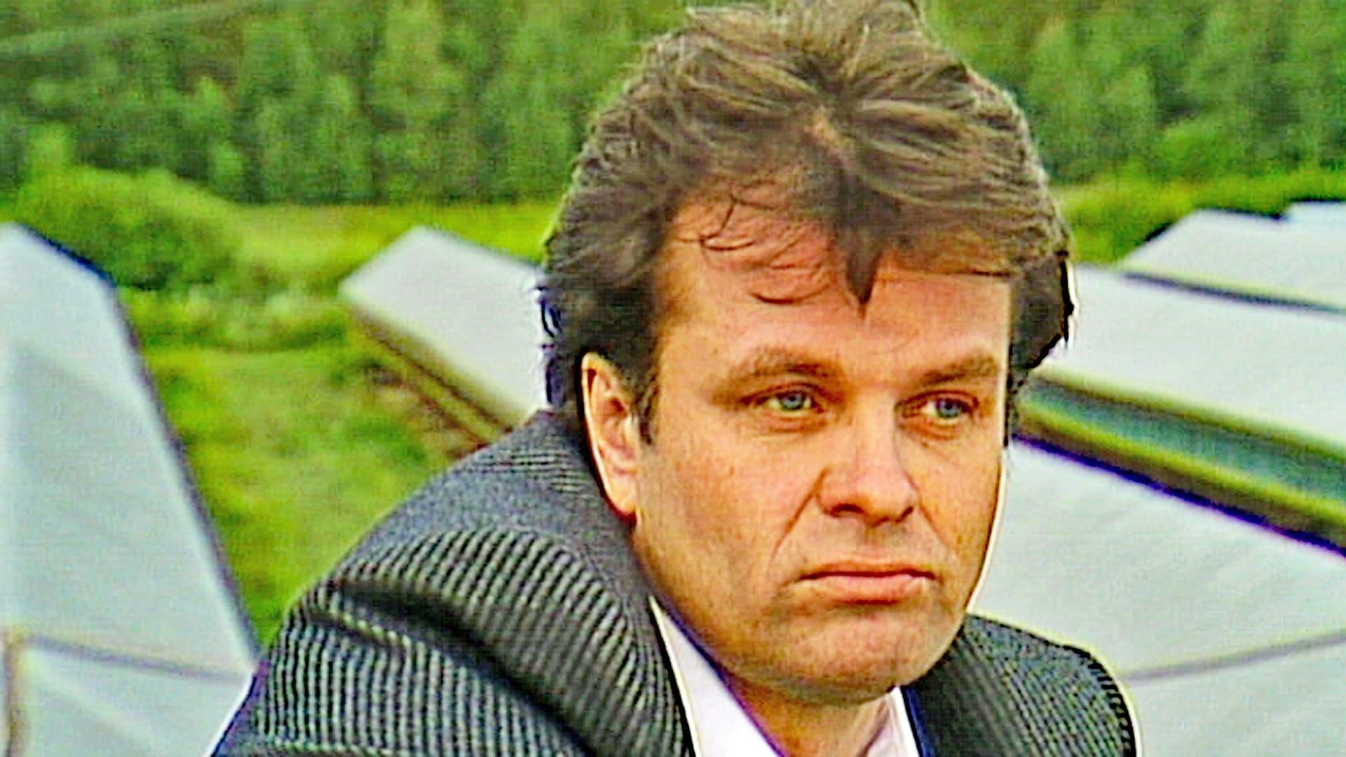 Jukka Rosendahl