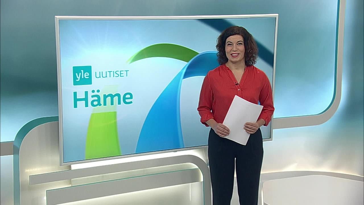 Yle Häme