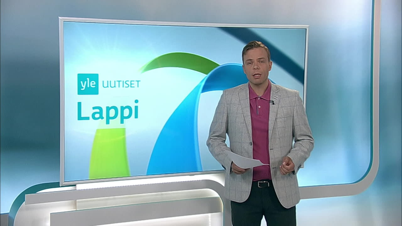 Lappi Yle