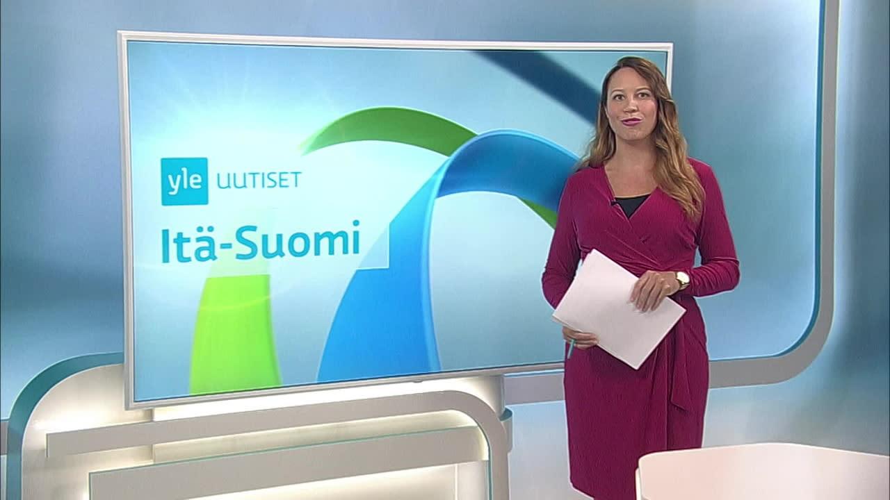 Uutiset Itä Suomi