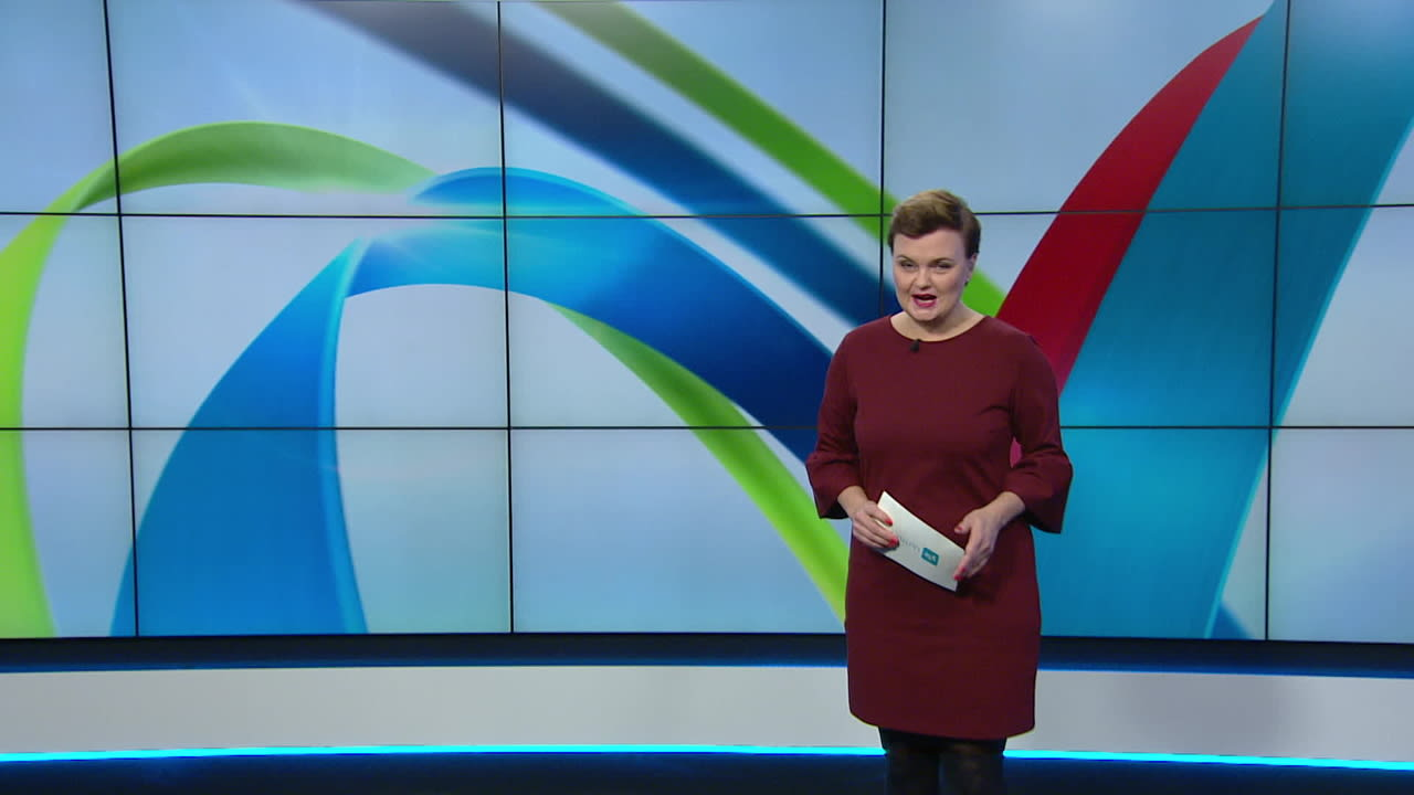 Yle Uutiset Uusimaa