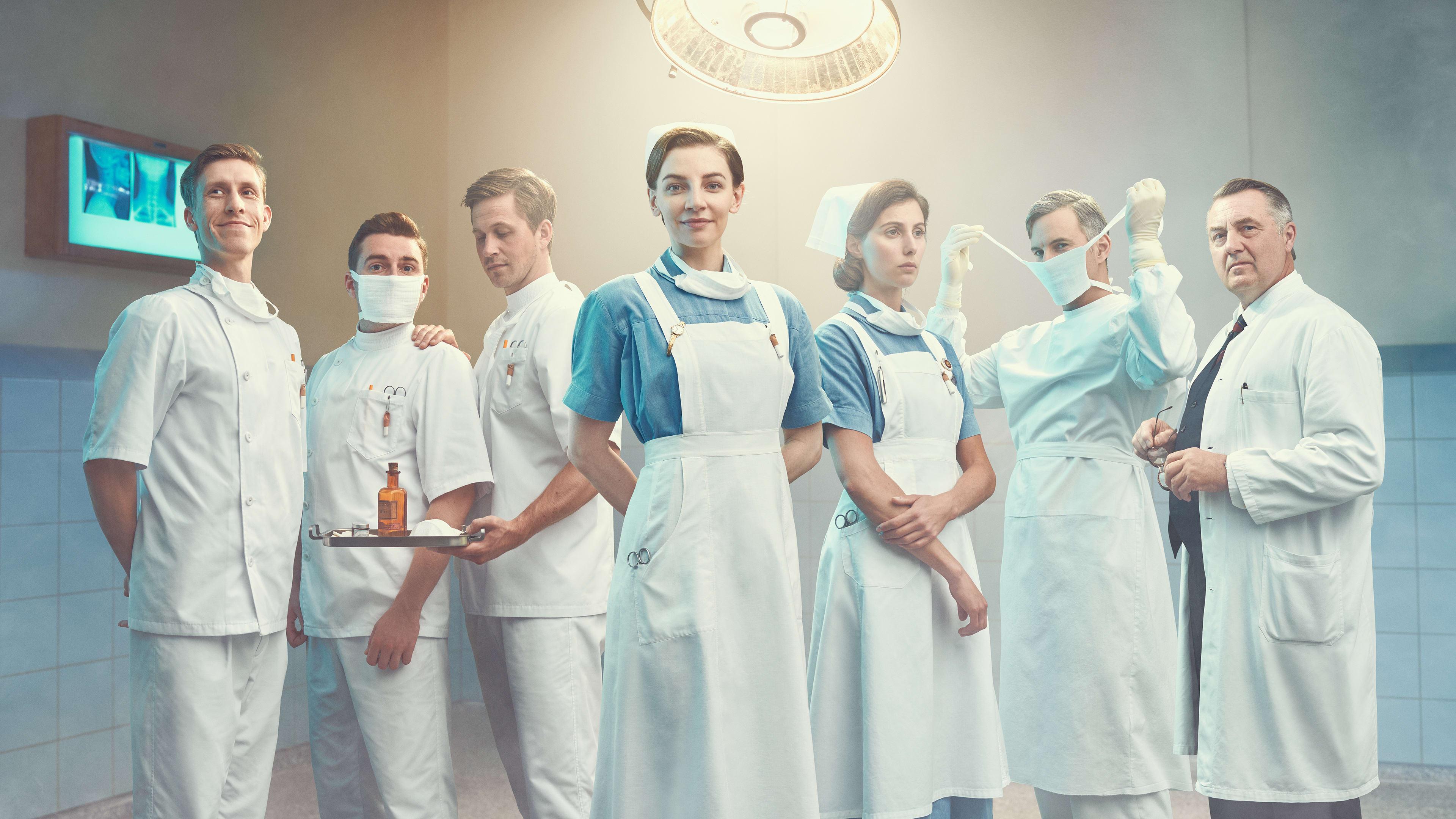 Sairaanhoito Opisto