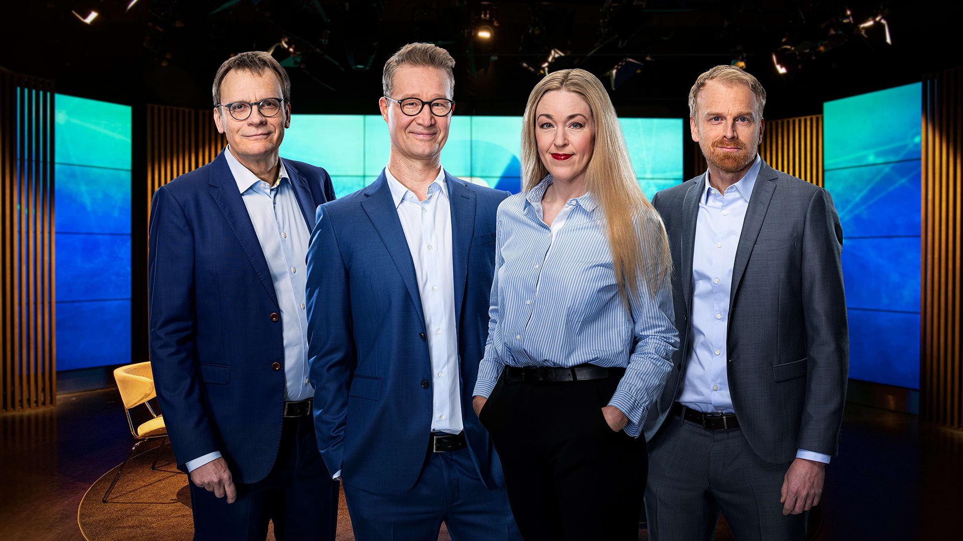 Wimbledon 2021 Tv Suomi