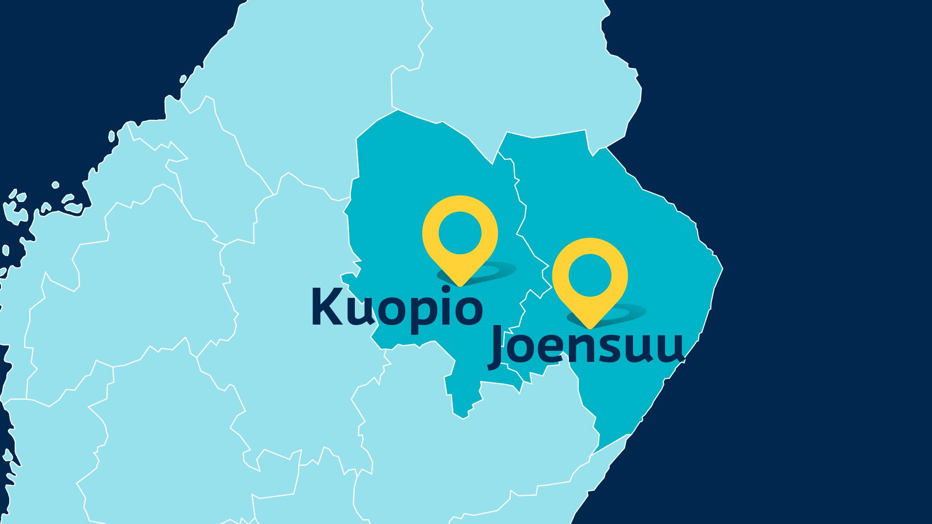 Yle Itä-Suomi