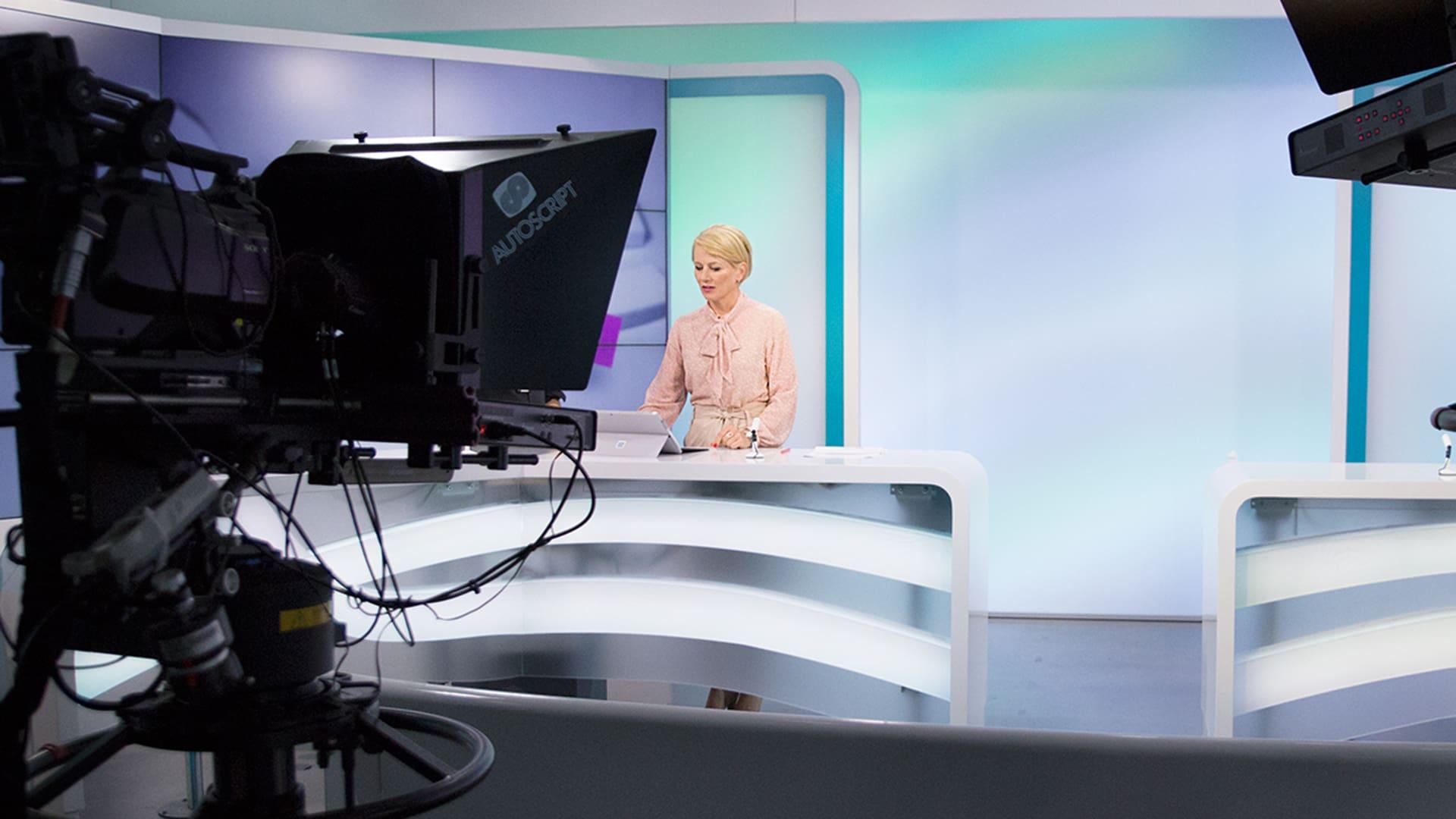 Tv 3 Uutiset
