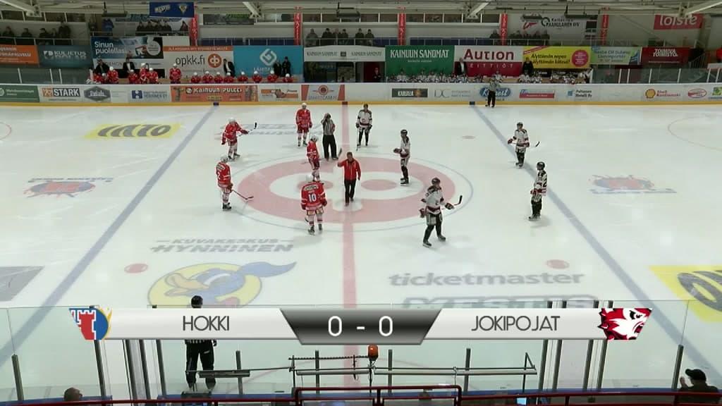 yle1 tv ohjelmat Kajaani