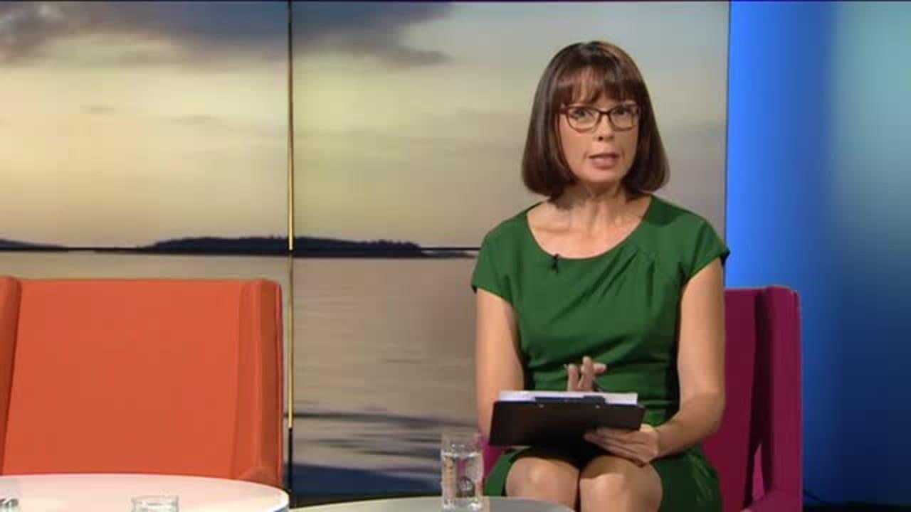 suorat tv ohjelmat Kannuscanal ohjelmaopas Helsinki