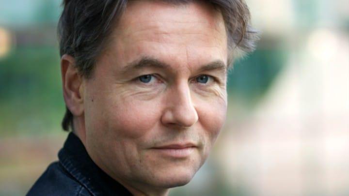 Esa Pekka Salonen johtaa Pariisissa  TV  Areena  yle fi
