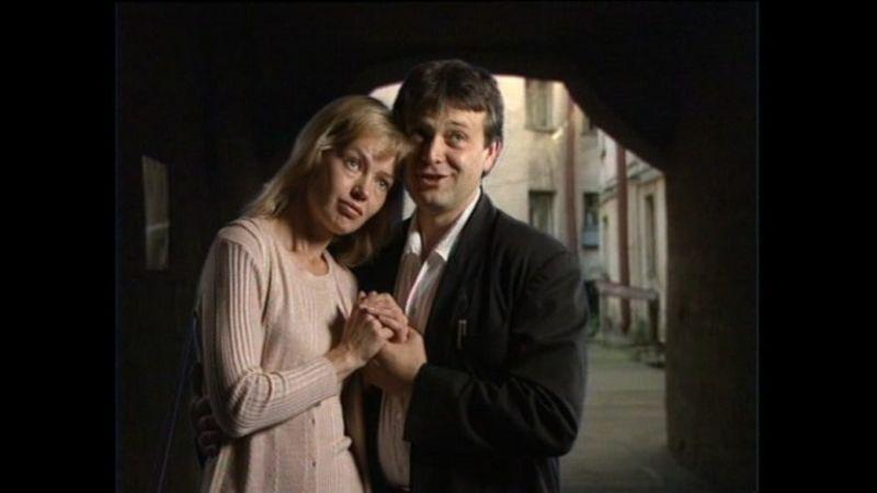 puolalainen dating sydämet vapaa dating site Macaossa