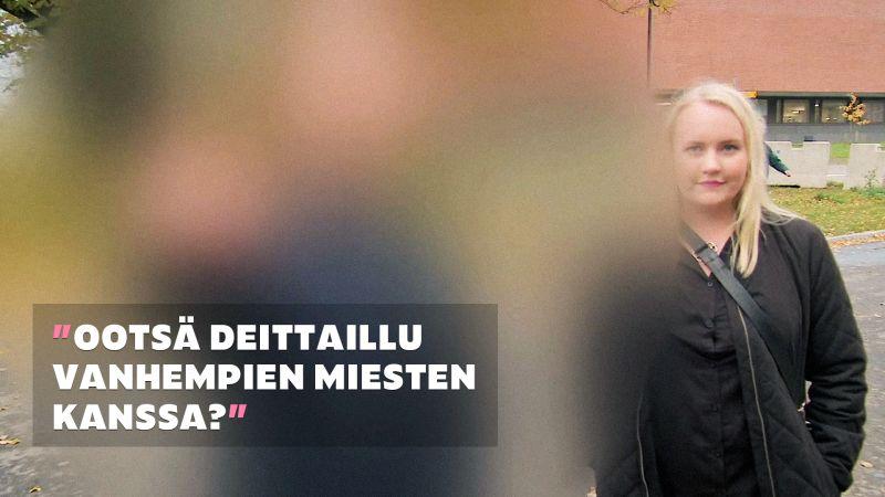Dating en svart flicka skämtbästa gratis dejtingsajt i Sverige