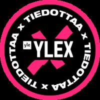YleX tiedottaa