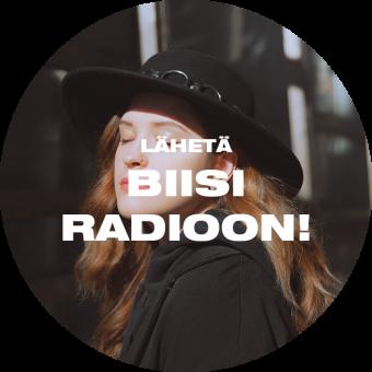 Radiossa