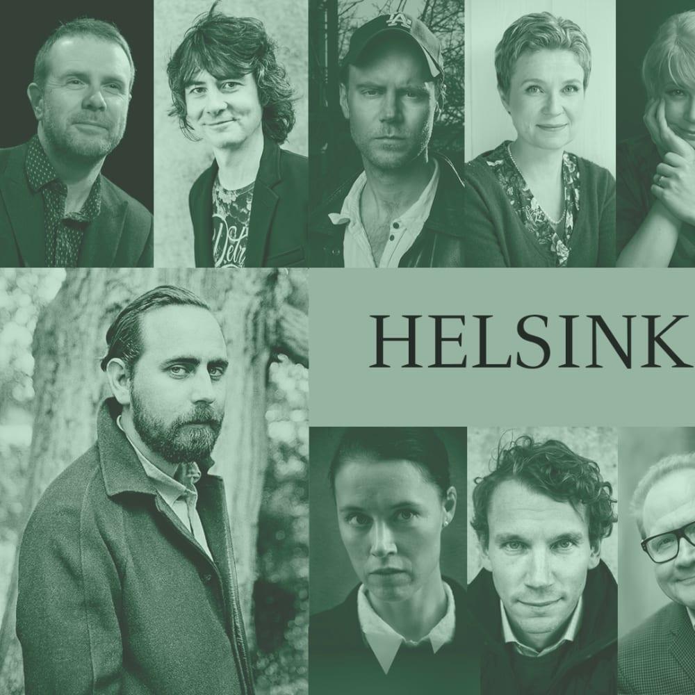 heikki aittokoski finland män Heinola