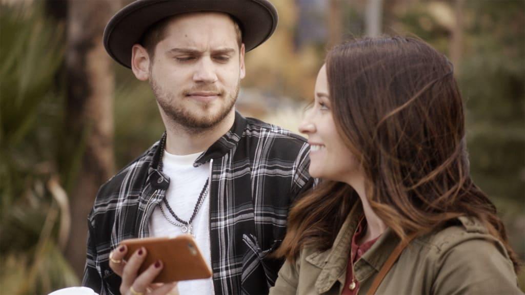 ei saada vasta uksia online dating