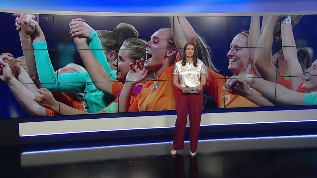 to 4 7 2019 | Urheiluruutu | TV | Areena | yle fi