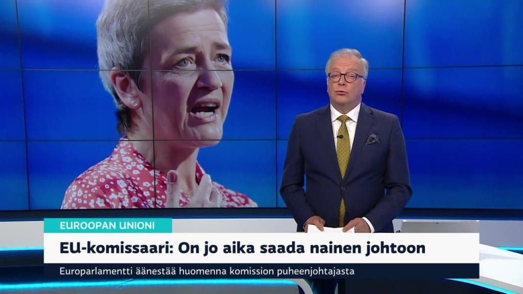 Eränkävijät | TV | Areena | vakuutuslinkki.fi