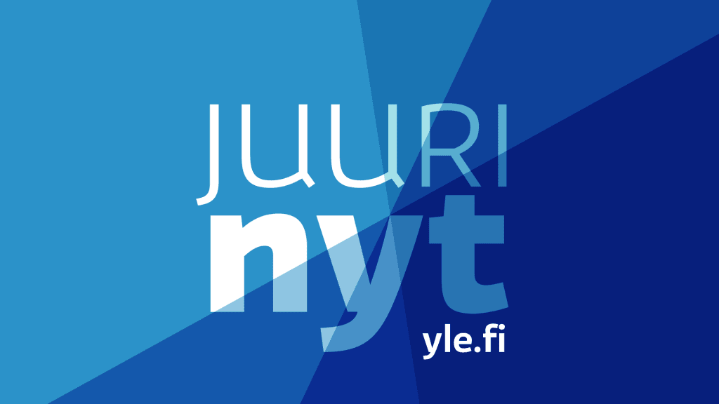 Yle Tv 2 Suora