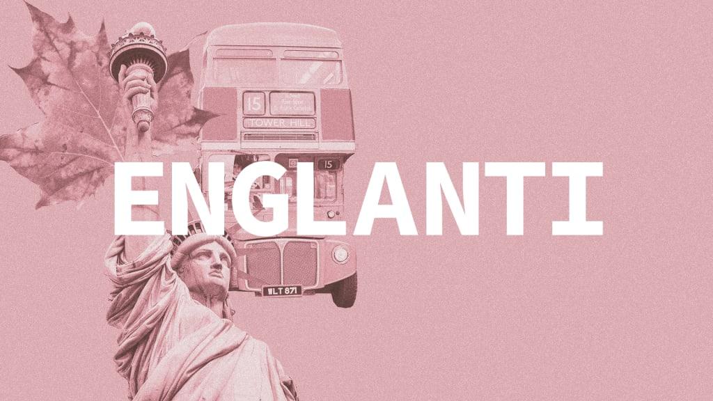 Yle Abitreenit Englanti