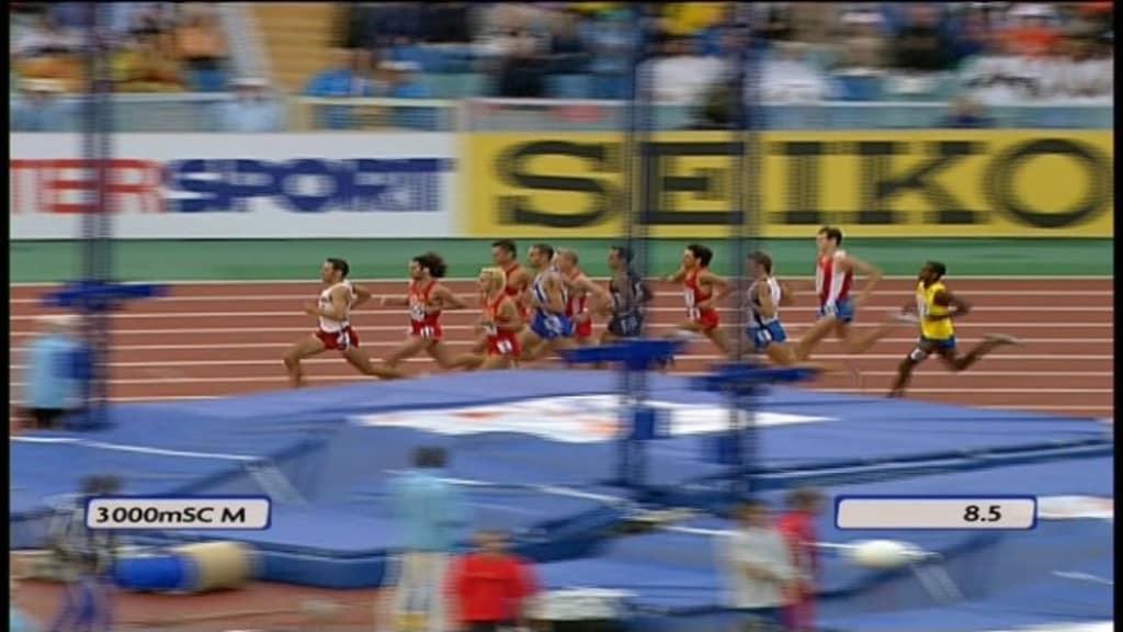 Yle Urheilu Tv-Lähetykset