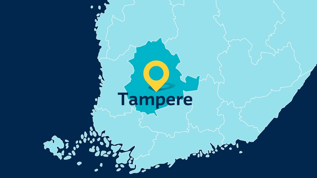 Yle Uutiset Pirkanmaa