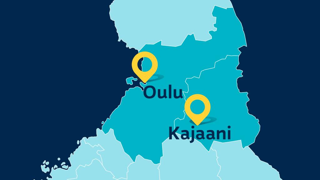 Yle Uutiset Pohjois-Suomi