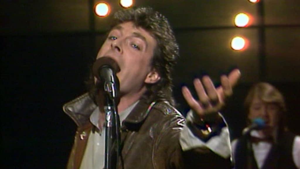 Euroviisut Suomi