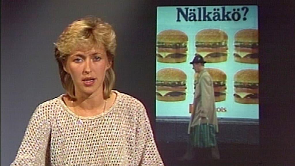 Yle Arkisto Dokumentit
