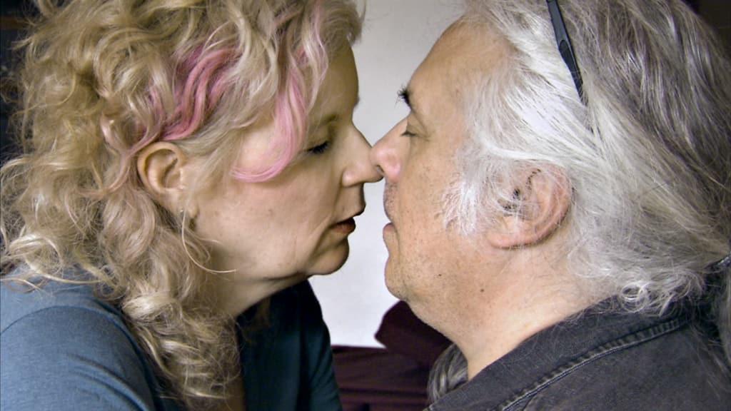 Dating en celibat kvinna bästa dating profil någonsin bilder