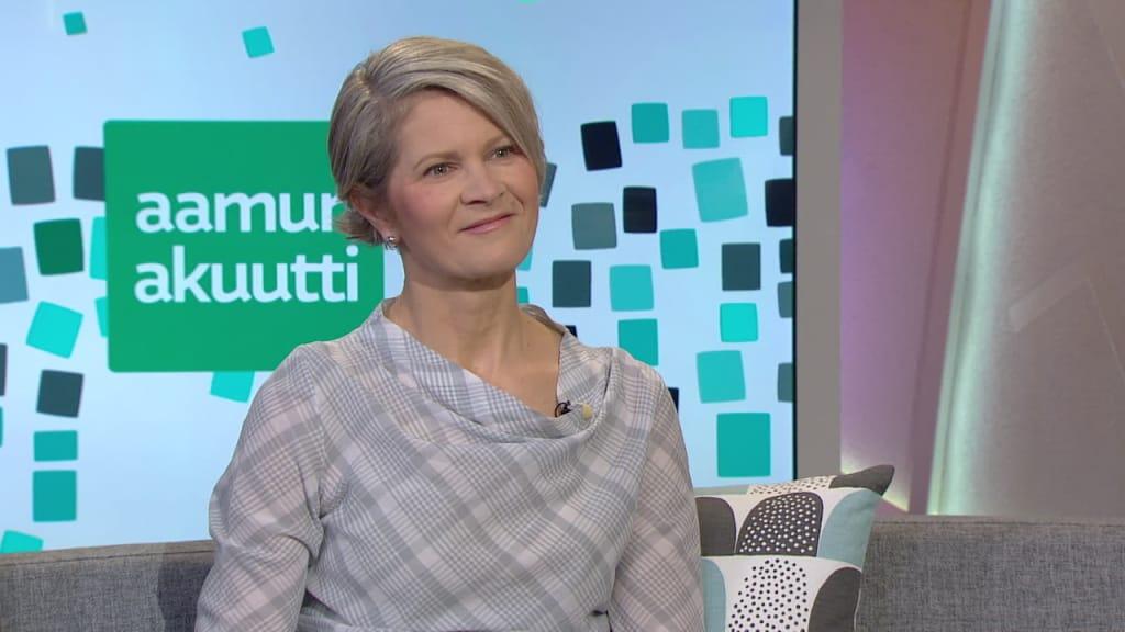 yle tv1 aamu tv seksi kertomukset