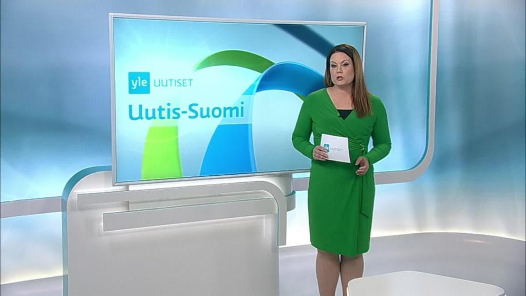Yle Uutis