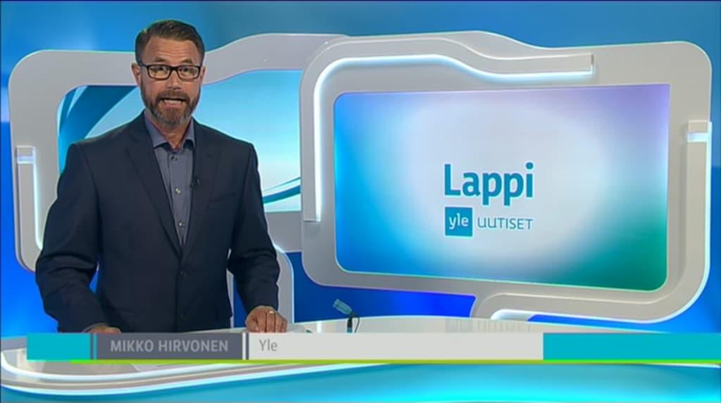 Yle Lappi