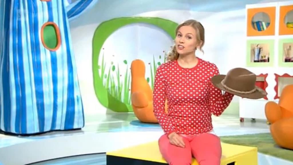 ke 12.2.2014 | Pikku Kakkonen | TV | Areena | yle.fi