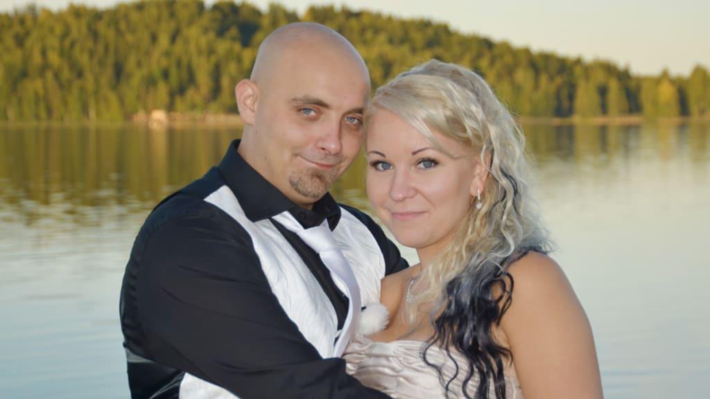 Tonbridge online dating