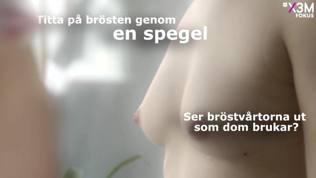 gratis ebenholts anal porr bilder