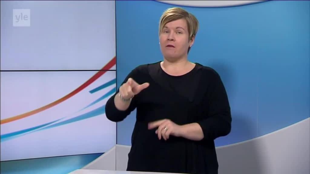 Uudet alokkaat aloittavat palveluksensa | Lyhyesti viitottuna | TV | Areena | yle.fi
