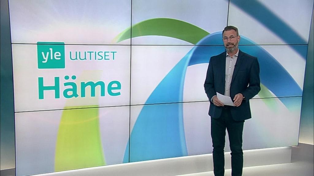 Päijät Häme Uutiset