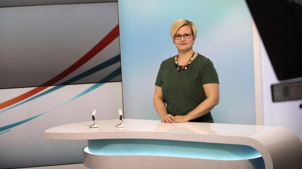 Tangomarkkinat 2021 Tv Lähetykset
