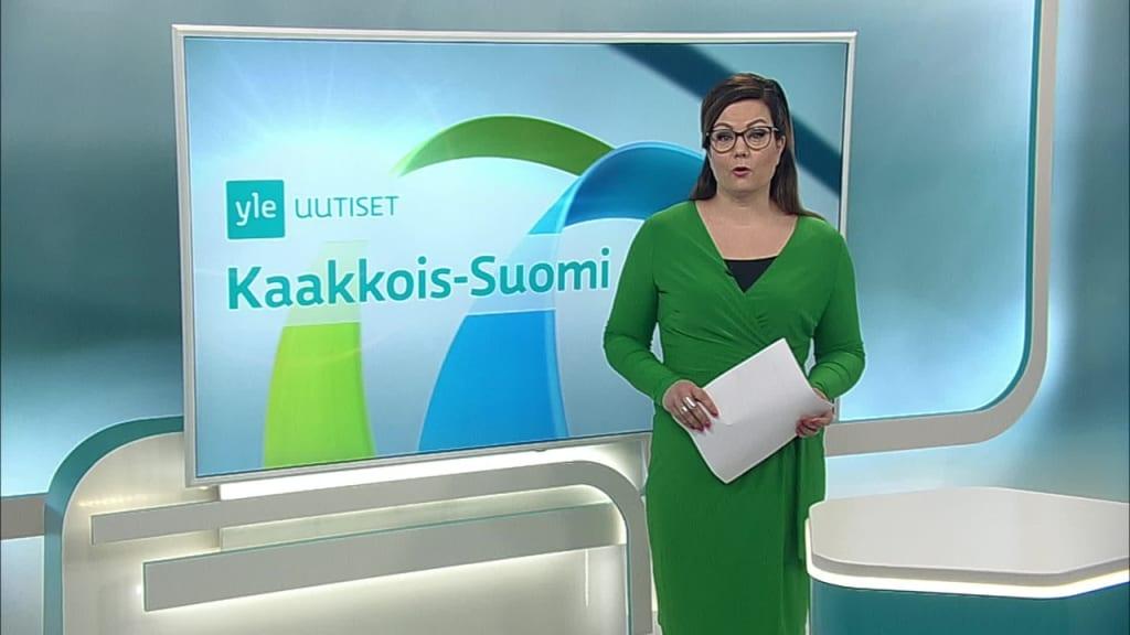 Yle Alueuutiset Kaakkois-Suomi