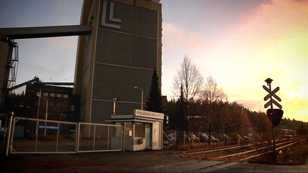 Lahti Energia ei reagoi tukkuhinnan laskuun | Yle Uutiset | yle.fi