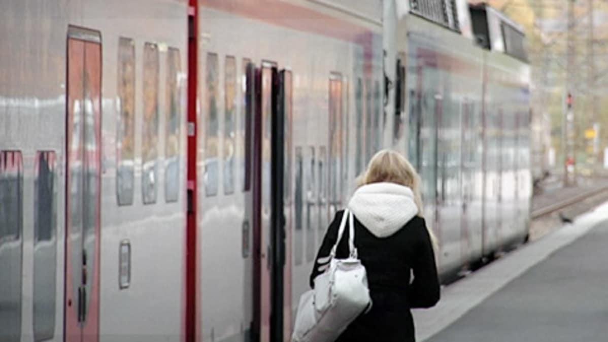 Kempele haluaa Pikku-Pasilaksi | Yle Uutiset | yle.fi