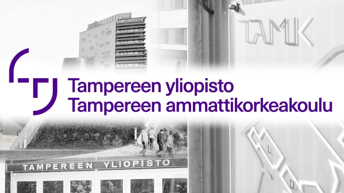 Tampereen Uusi Yliopisto