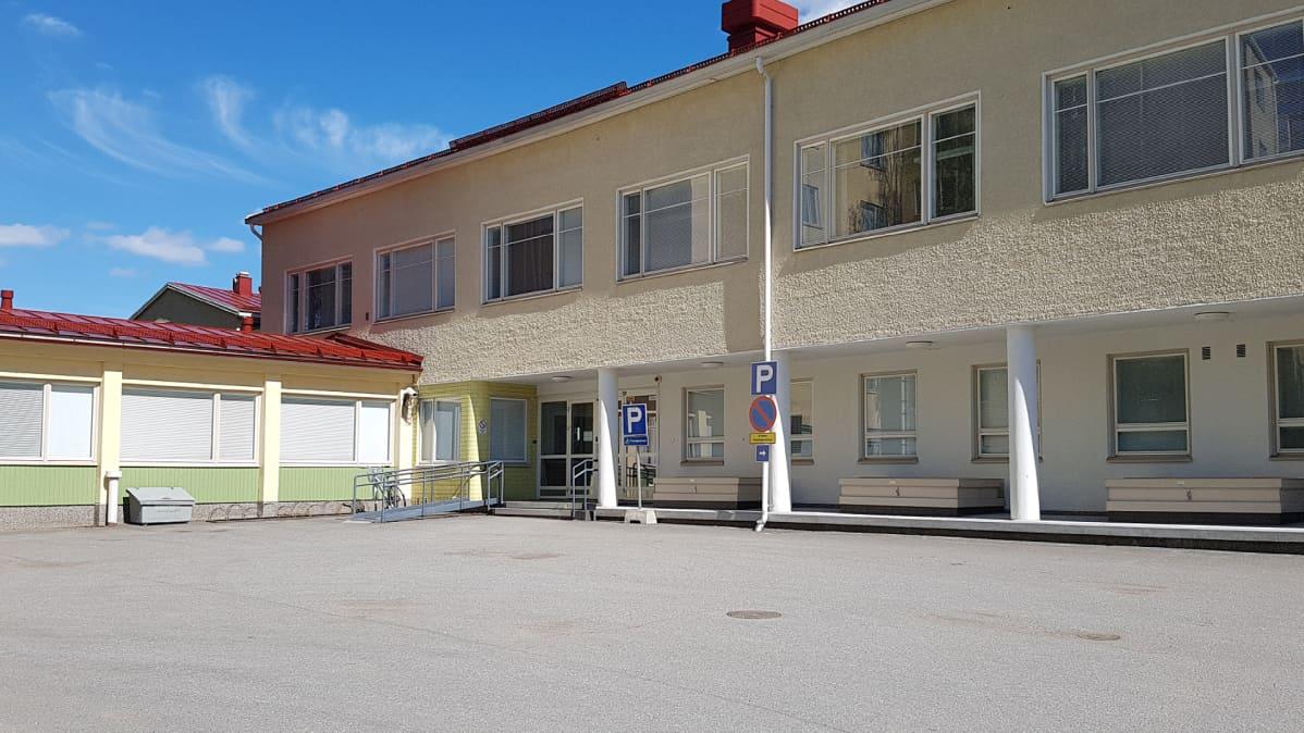 Etelä-Karjalan Työkunto